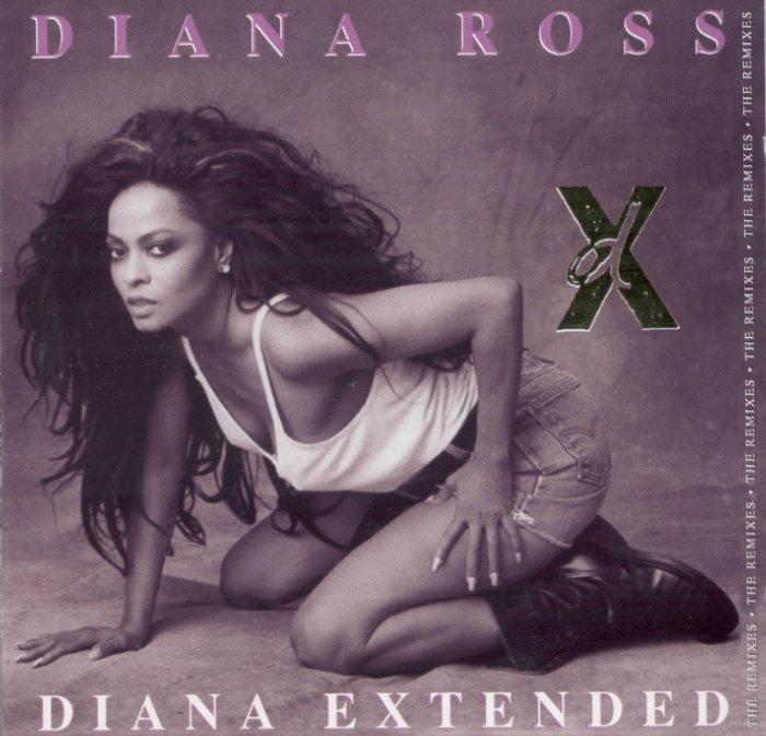 Diana Ross Diana-12