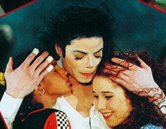 Tutte le donne di Michael Jackson Mj_and10