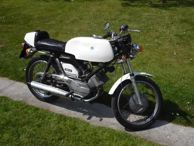 Nouvelle LT2 Moto_010