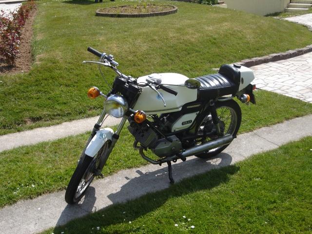 Nouvelle LT2 Moto_011