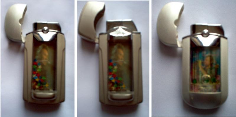 Briquets , étuis , boites a cigarettes et autres accessoires du fumeur  Bribri11