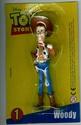 Le classeur de rangement des carte Toy story cache-cache & le magazine Woody10