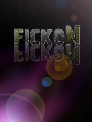fickoN