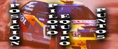 Rally Live - Campeonato MRO de Rally - Clasificacion Cabece12