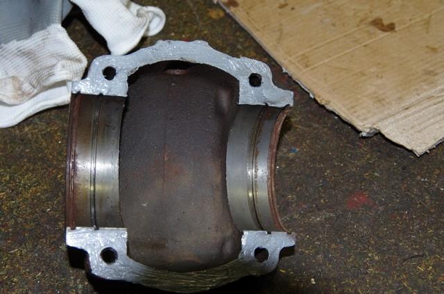 Démontage Rotavator Imgp8014