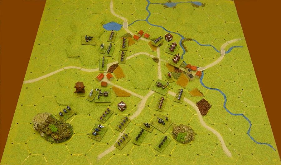 Battles of Westeros (Battlelore version Trône de Fer) Sabre_10