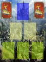Runebound Donjon Platea11
