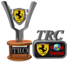 [ONE NIGHT] Ferrari F50 Wolrd Series - REGOLAMENTO Ferrar11