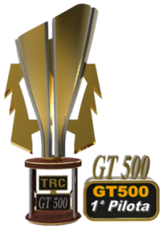 [CAMPIONATO] Super GT 500 TROFEI Pilota13