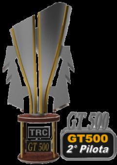 [CAMPIONATO] Super GT 500 TROFEI Pilota14
