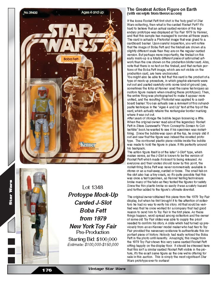TIG: Vintage Star Wars Hall of Fame & Hall of Shame Results - Page 4 Carded10