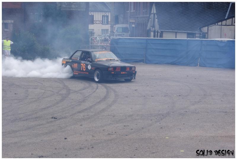 SEB AUTO ET SA BMW E30 DRIFFT - Page 8 Dsc03311