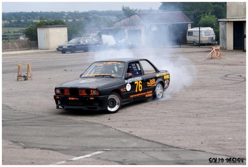 SEB AUTO ET SA BMW E30 DRIFFT - Page 8 Dsc03313