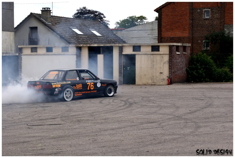 SEB AUTO ET SA BMW E30 DRIFFT - Page 8 Dsc03411