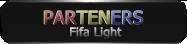 FIFA-LIGHT