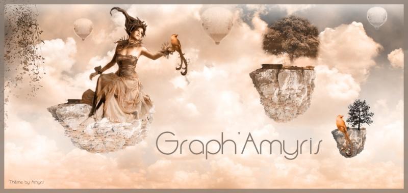 Galérie d'Amyris Bannia18
