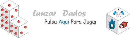 UVERworld PERU FC - Portal Nakatsu Dados213