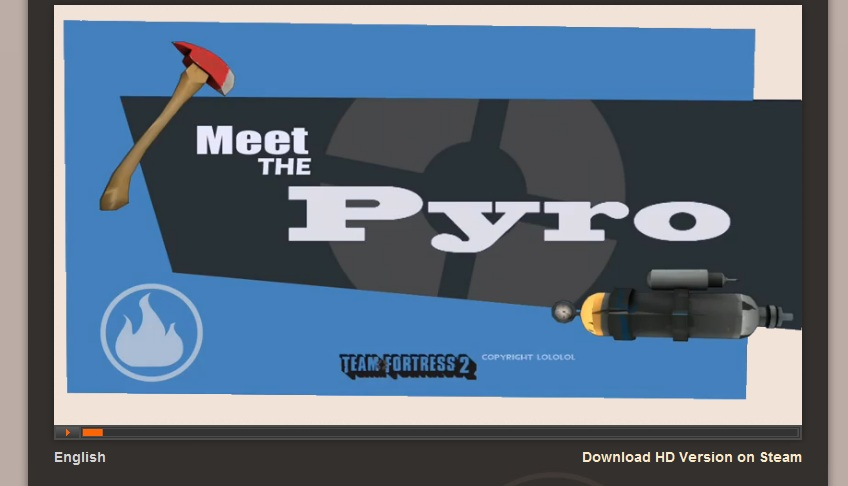 TF2 blog: Teaser and TF2wiki is now official! Meet_t10