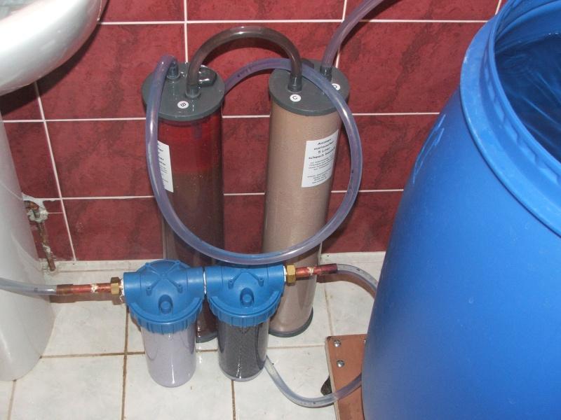 ma technique de changement d eau sans prise de tete..... Dscf5512