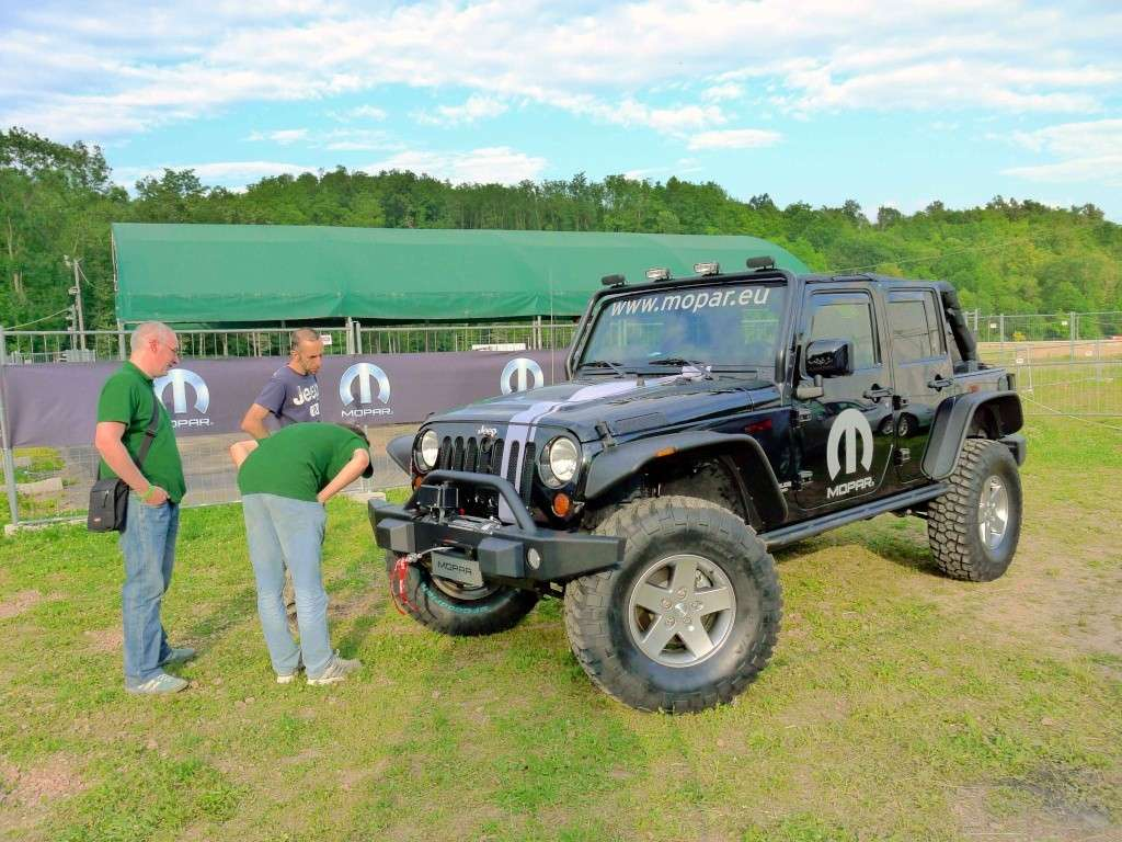 JEEPERS MEETING 2013  1510