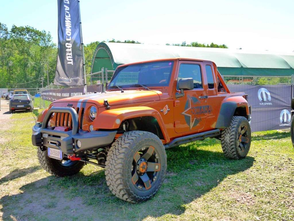 JEEPERS MEETING 2013  2210