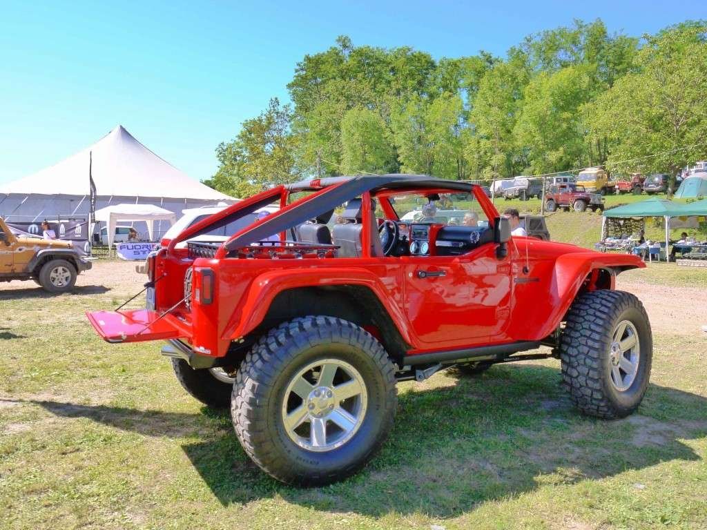 JEEPERS MEETING 2013  2310