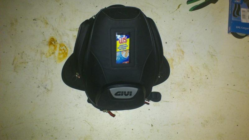 [VENDS] sacoche réservoir plus sac à dos. Dsc_1510