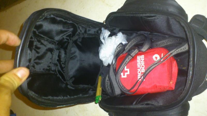 [VENDS] sacoche réservoir plus sac à dos. Dsc_1511