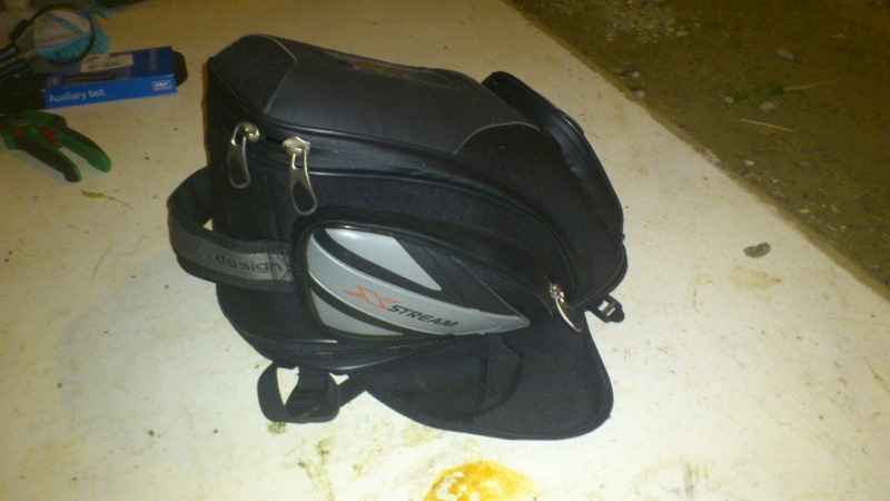 [VENDS] sacoche réservoir plus sac à dos. Dsc_1512