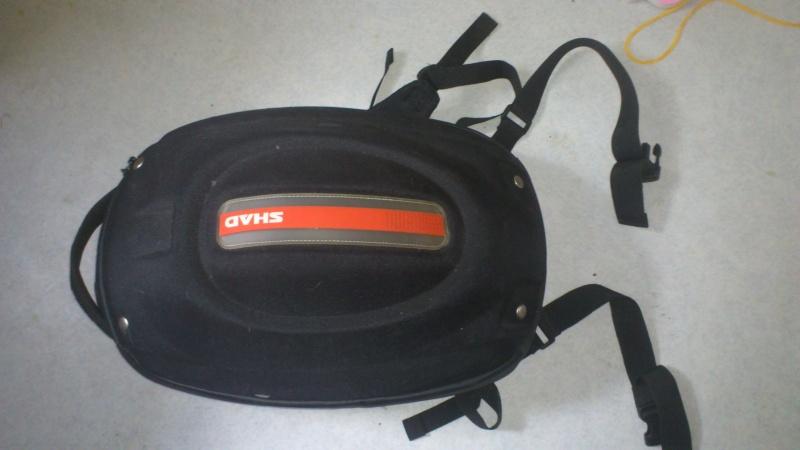 [VENDS] sacoche réservoir plus sac à dos. Dsc_1513