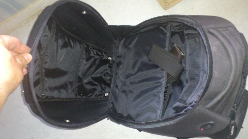 [VENDS] sacoche réservoir plus sac à dos. Dsc_1516