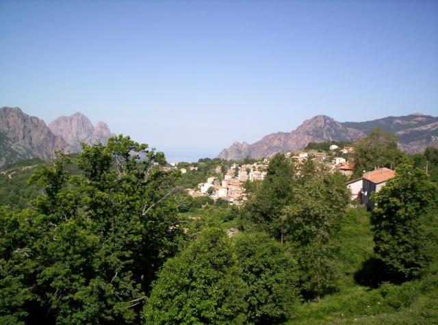 Mon carnet de voyage en Corse. 101_0612