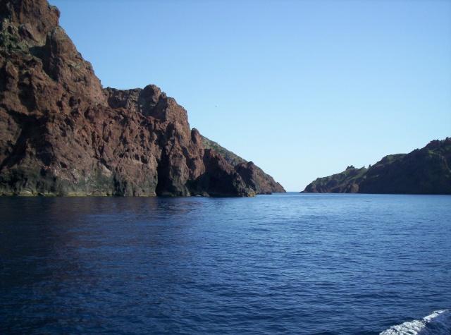 Mon carnet de voyage en Corse. 101_0614
