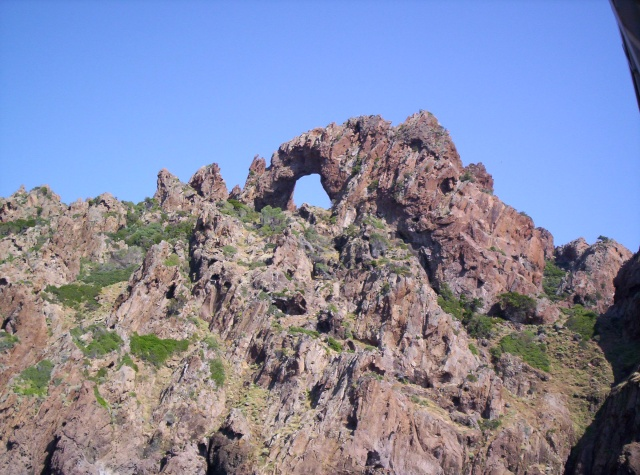 Mon carnet de voyage en Corse. 101_0615