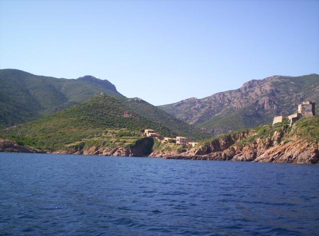 Mon carnet de voyage en Corse. 101_0616