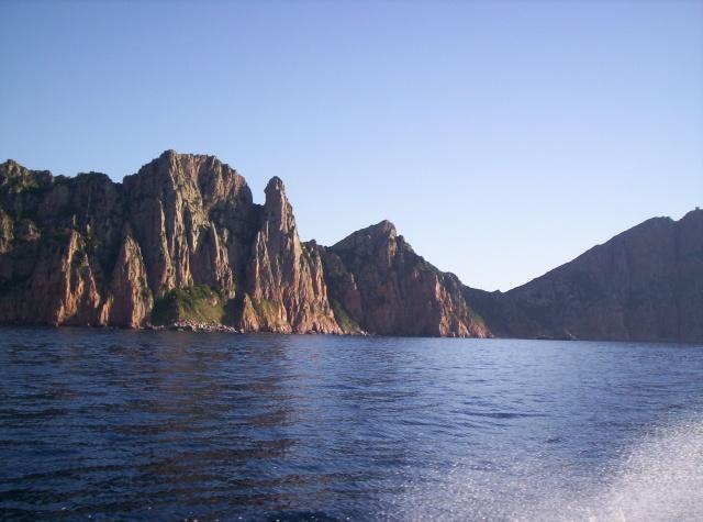 Mon carnet de voyage en Corse. 101_0618