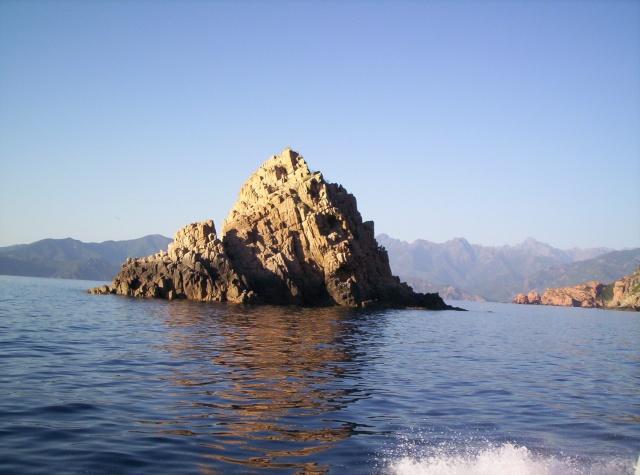 Mon carnet de voyage en Corse. 101_0619