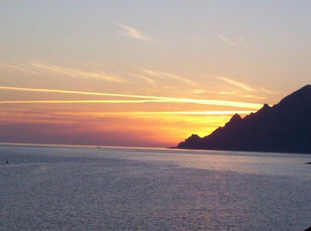 Mon carnet de voyage en Corse. 101_0620