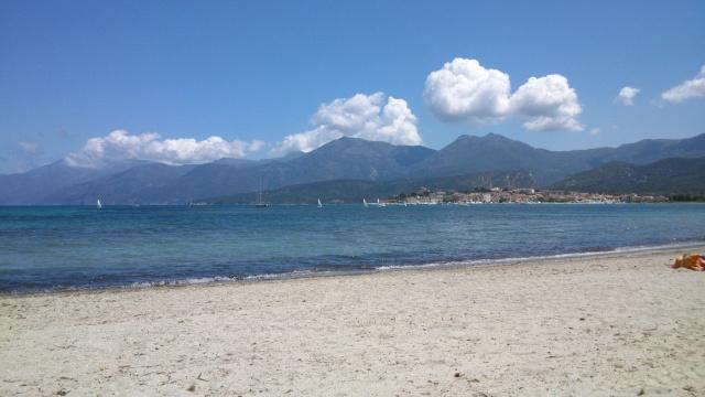 Mon carnet de voyage en Corse. Dsc_0010