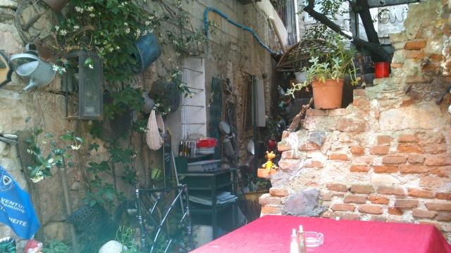 Mon carnet de voyage en Corse. Dsc_0011