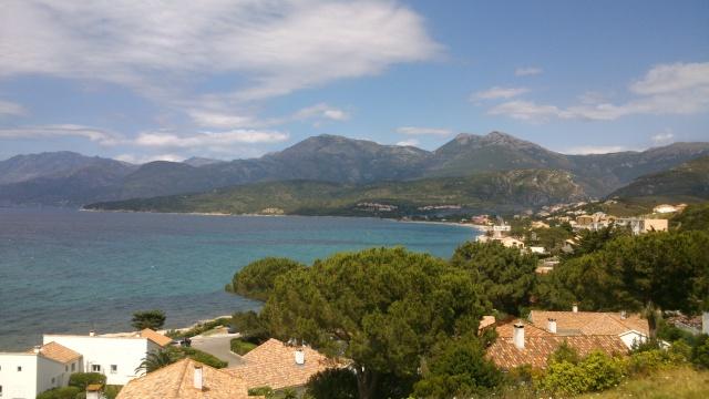 Mon carnet de voyage en Corse. Dsc_0012