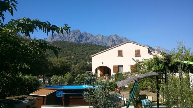 Mon carnet de voyage en Corse. Dsc_0111