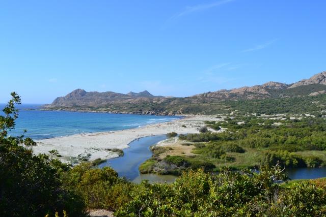 Mon carnet de voyage en Corse. Dsc_0112