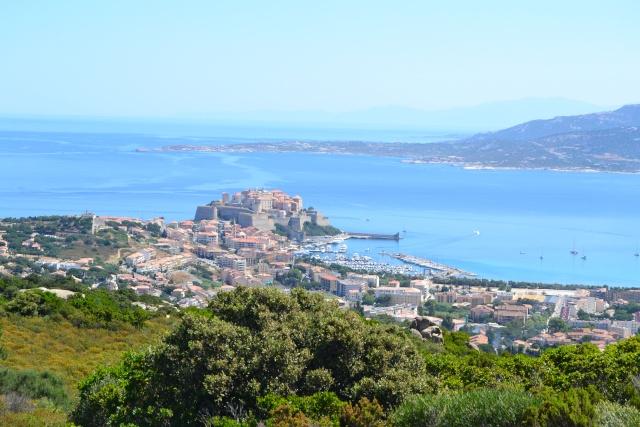 Mon carnet de voyage en Corse. Dsc_0612