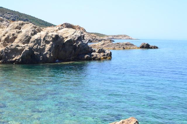 Mon carnet de voyage en Corse. Dsc_0613