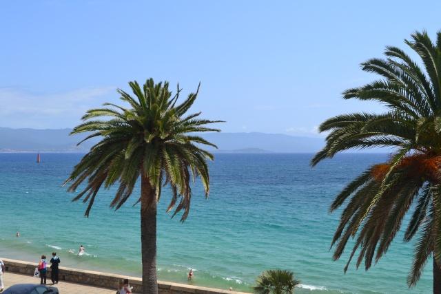 Mon carnet de voyage en Corse. Dsc_0615