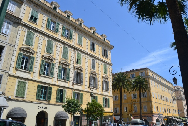 Mon carnet de voyage en Corse. Dsc_0616