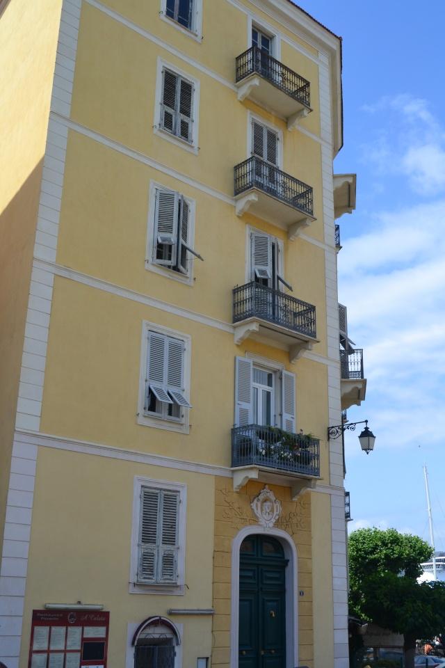 Mon carnet de voyage en Corse. Dsc_0617