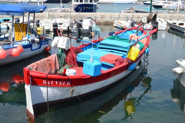 Mon carnet de voyage en Corse. Dsc_0618