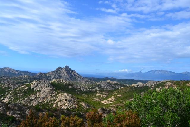 Mon carnet de voyage en Corse. Dsc_0619